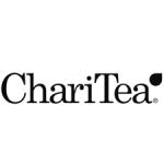 charitea-logo