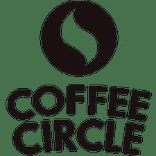 coffee-circle-logo