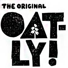 oatly-logo
