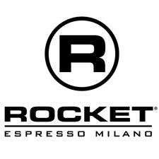 rocket-milano-logo