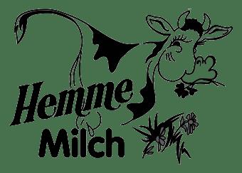 Hemme-Logo
