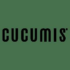 cucumis-Limonade-Partner-PRINT&COFFEE-Potsdam