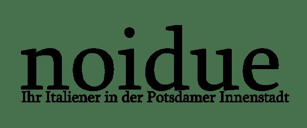 printcoffee-print-and-coffee-Referenzen-Kunden-noidue