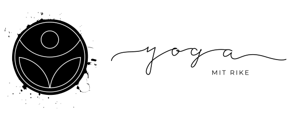 PRINT&COFFEE-Potsdam-Referenzen-Yoga-Mit-Rike