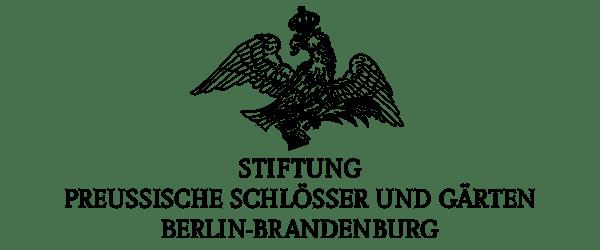 Stiftung-Preußischer-Schloesser-und-gaerten-referenzen