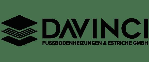 DAVINCI-Fußbodenleger-Referenzen-PrintCoffee-Potsdam