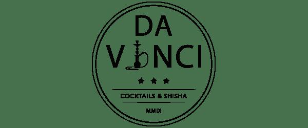 DaVinci-Lounge-Referenzen-Print-Coffee