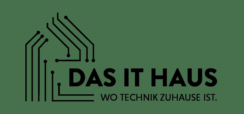 Logo_DasItHaus_schwarz