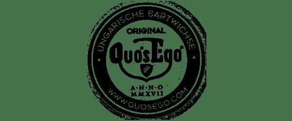 QuosEgo-Referenzen-PrintCoffee-Potsdam