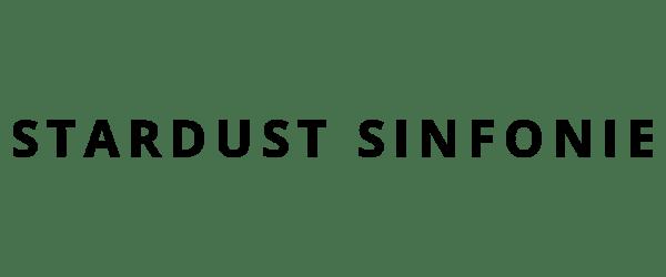 Stardust-Sinfonie-Referenzen-PrintCoffee-Potsdam