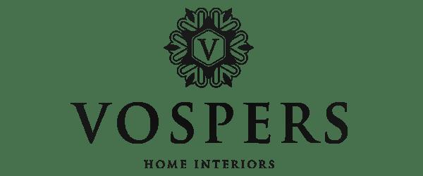 Vospers-Referenzen-PrintCoffee-Potsdam
